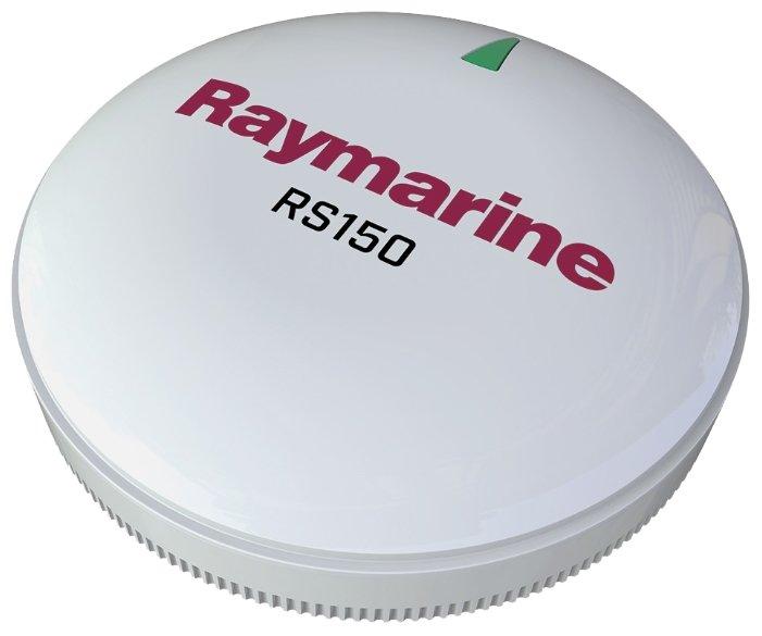Raymarine Навигатор Raymarine RS150
