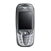 4). Уведомить о начале продаж.  Все фотографии.  Сотовые телефоны.  Добавить к сравнению. написать отзыв.