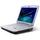 Acer Aspire 2920Z-2A1G16Mi