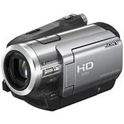 Sony HDR-HC7
