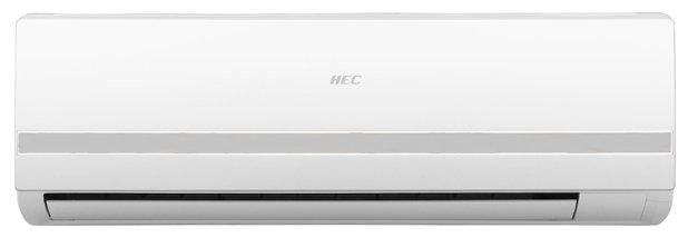 HEC Сплит-система HEC 07HND203/R2