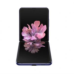 Смартфон Galaxy Z Flip