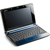 Acer Aspire One A110-Ab