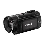 Отзывы о canon legria hf s21 гарантийный ремонт фотоаппарата samsung ex1 в москве