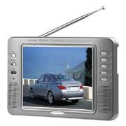 Схемы защиты от переполюсовки питания Телевизор super 10 и электрическая схема телевизора электрическая схема тв...