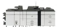 МФУ Sharp MX-M905