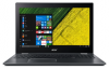 Ноутбук Acer SPIN 5 Pro (SP513-53N)