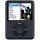 Apple iPod nano (3rd Generation)