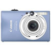 Canon Digital IXUS 82 IS