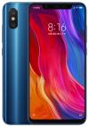 Смартфон Xiaomi Mi8 6/64GB