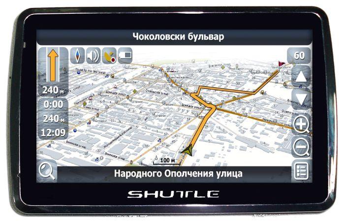 Shuttle pna-5016 драйвер
