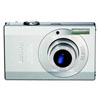 Canon Digital IXUS 90