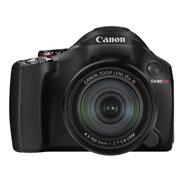 Фотоаппараты canon pc1474 инструкция