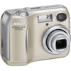 Самые лучшие цены на Nikon Coolpix 5100.