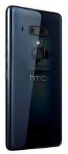 Смартфон HTC U12 Plus 64GB