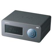 TViX M-4000