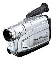 JVC GR-SX25EG