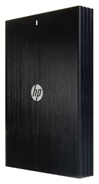 Жесткий диск HP HPHDD2E30500AX1