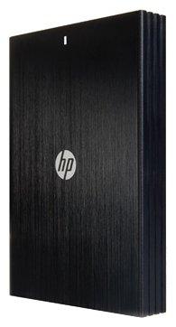 Жесткий диск HP HPHDD2E31000AX1