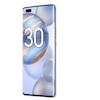 Смартфон Honor 30 Pro+ (Plus)