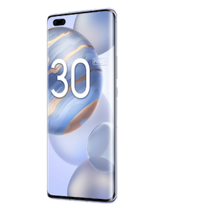 Смартфон Honor 30 Pro+ (Plus)