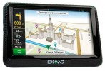 LEXAND Навигатор LEXAND Click&Drive CD5 HD