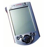 HP Compaq iPAQ H3100