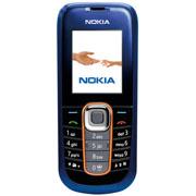 Мобильные телефоны: Сотовый телефон Nokia 2600 Classic.