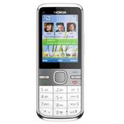 ...5, телефон Nokia C5, телефон Nokia C 5, купить Nokia C5, куплю Nokia...