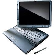 Fujitsu Siemens LIFEBOOK T4220
