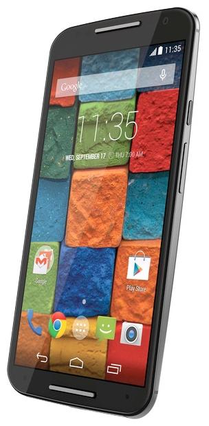 Motorola Moto X gen 2 16Gb