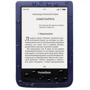 PocketBook 640
