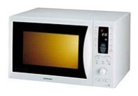 Samsung CE118KFR