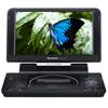 Panasonic DVD-LS92