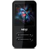 Nexx NF-870