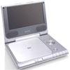 Sony DVP-FX700
