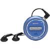 Sony NW-E107