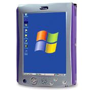 Aplux e-DigiNote TIM2C