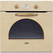 Купить электрический духовой шкаф Franke COUNTRY CG 54 M BK по низкой цене с доставкой и гарантией в...