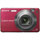 Sony W150