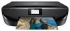 МФУ HP DeskJet Ink Advantage 5075 M2U86B