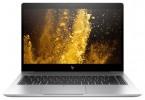 HP Ноутбук HP EliteBook 840 G5 (3JY00EA) (Intel Core i7 8550U 1800 MHz/14