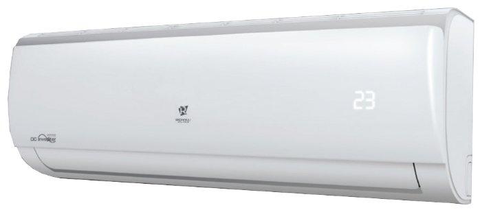 Royal Clima Сплит-система Royal Clima RCI-T30HN