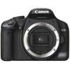 Купить Canon EOS 450D Body + сумка 1.