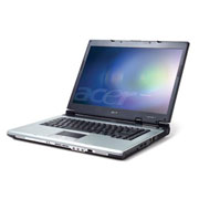 Acer Aspire 3633LC