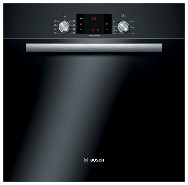 Bosch hbn 884750 инструкция