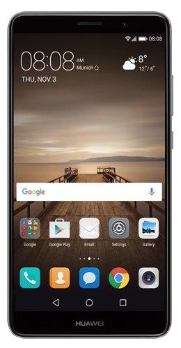 Huawei Mate 9 Dual sim 64Gb