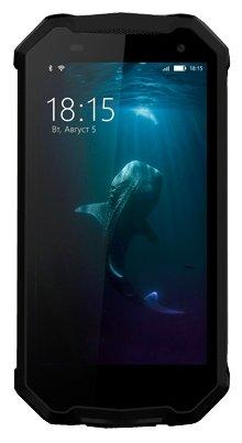 36d0f59e2329 BQ Mobile BQ-5033 Shark - описание, характеристики, тест, отзывы ...