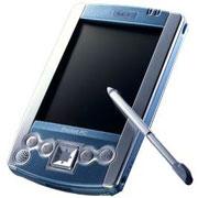 NEC MobilePro 300E