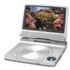Panasonic DVD-LS50